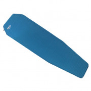 Matrac Yate Extrem Lite 2,5 kék