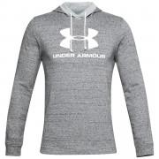 Férfi pulóver Under Armour Sportstyle Terry Logo Hoodie