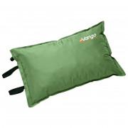 Polštá?ek Vango Pillow S / INF zöld