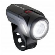 Első lámpa Sigma Aura 35 USB