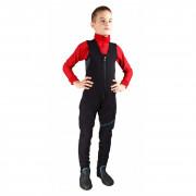 Dětský neoprenový oblek Hiko Little Johny Neo 3.0 fekete