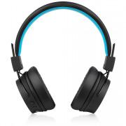 Vezeték nélküli fülhallgató Niceboy Hive 2 Joy