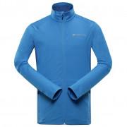 Férfi pulóver Alpine Pro Lall 2