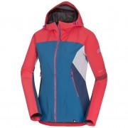 Női kabát Northfinder Ronda