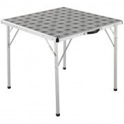 Asztal Coleman Square Camp Table
