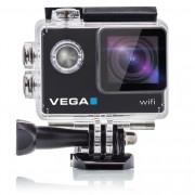Outdoor kamera Niceboy Vega wifi