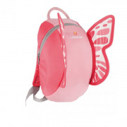Gyerek hátizsák LittleLife Big Butterfly Kids Backpack