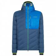 Férfi kabát La Sportiva Arctic Down Jkt M