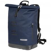 Hátizsák Ortlieb Commuter-Daypack Urban 27L kék