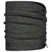 Multifunkciós csősál Buff Merino Fleece Neckwarmer