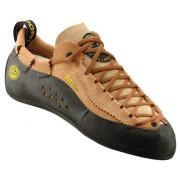 Mászócipő La Sportiva Mythoss barna