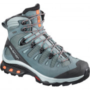 Női cipő Salomon Quest 4D 3 GTX® W szürke