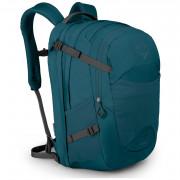 Dámský batoh Osprey Nova 33 kék