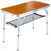 Asztal Zulu Mini