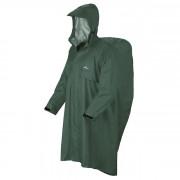 Esőkabát Ferrino Trekker L/XL zöld green