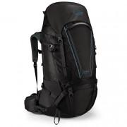 Női hátizsák Lowe Alpine Diran ND 60:70 fekete anthracite
