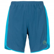 Férfi rövidnadrág La Sportiva Sudden Short M kék
