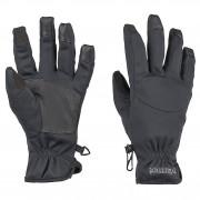 Női kesztyű Marmot Connect Evolution Glove