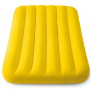 Felfújható gyerekmatrac Intex Cozy Kidz Airbed 66803NP