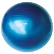 Fit labda Yate Gymball 75 cm