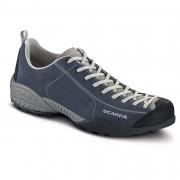 Trekking cipő Scarpa Mojito szürke