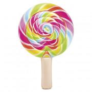 Felfújható napágy Intex Lollipop Float 58753EU