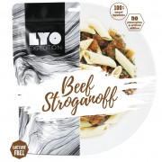 Lyo food Marha Stroganoff 500 g