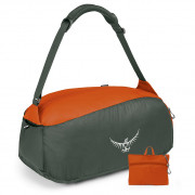 Taška Osprey Ultralight Stuff Duffe-orange