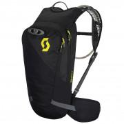 Scott Pack Perform Evo HY' 10 kerékpáros hátizsák