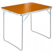 Asztal Zulu Outdoor Torus