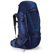 Női hátizsák Lowe Alpine Diran ND 60:70 kék blueprint