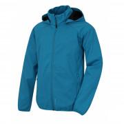 Pánská bunda Husky Sally M kék