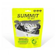 Summit to Eat zabpehely málnával 91 g