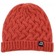 Sapka Alpine Pro Irune piros