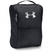 Hátizsák Under Armour Shoe Bag fekete