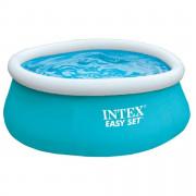 Medence Intex Easy Set Pool 28101NP