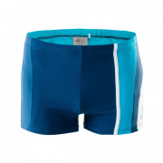 Férfi fürdőruha Aquawave Resque kék