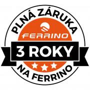 Poncsó Ferrino Hiker