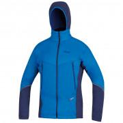 Férfi kabát Direct Alpine Alpha Jacket 3.0 kék