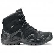 Férfi cipő Lowa Zephyr GTX Mid TF fekete black