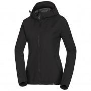 Női kabát Northfinder Bolia