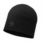 Sapka Buff Heavyweight Merino Wool Hat