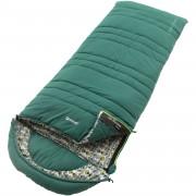 Spacák Outwell Camper Supreme zöld