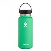 Kulacs Hydro Flask Wide Mouth 32 oz (946 ml) világoszöld