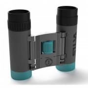 Távcső Silva Pocket 8X
