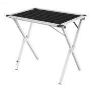 Kiállított modell - Asztal Easy Camp Rennes M