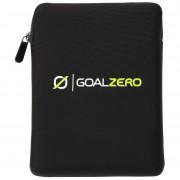 Védőtok Goal Zero Sherpa 100AC fekete