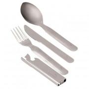 P?íbor Easy Camp Travel Cutlery Deluxe