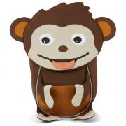 Gyerek hátizsák Affenzahn Monkey small
