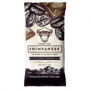 Energiaszelet Chimpanzee Energy Bar Chocolate Espresso